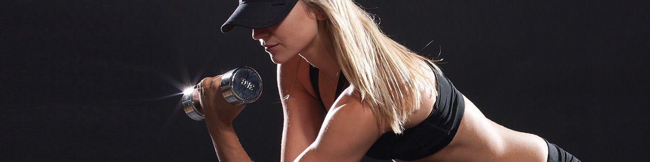 1507652133_fitness-header