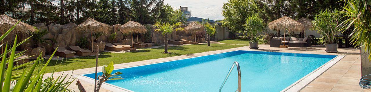 1508935439_rubrik-garten-pool