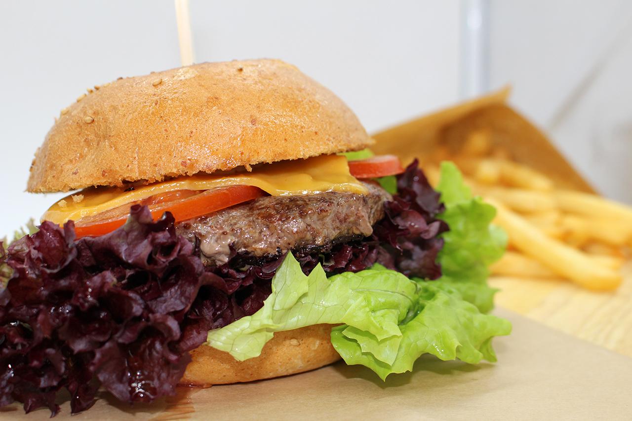 Foto-Burger 2