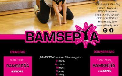 BAMSEPTA