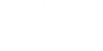 gitti-city-logo