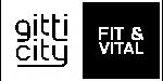 gitti-city-logo