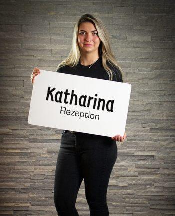 Kathi Kopie