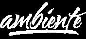 ambiente-logo