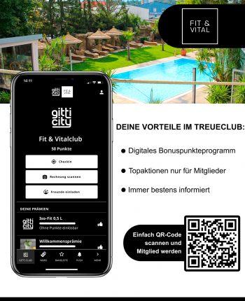 2021-app